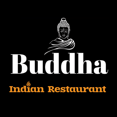 Buddha Indian Restaurant