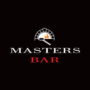 Masters bar