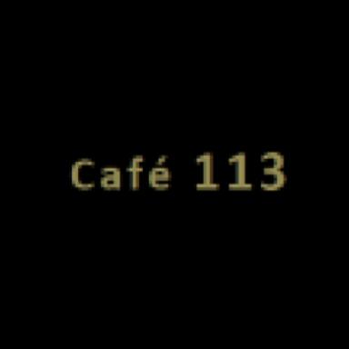Cafe 113 (πρώην Cafemania)