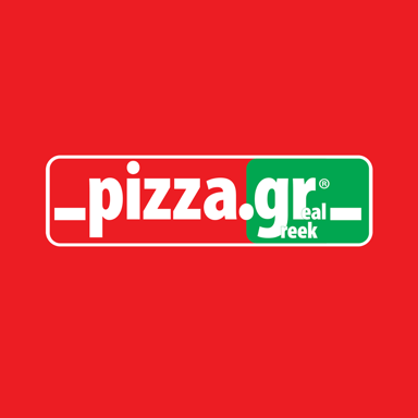 Pizza.gr
