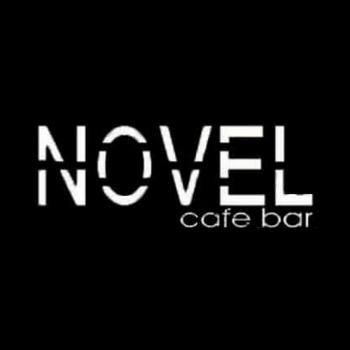 Novel cafe bar
