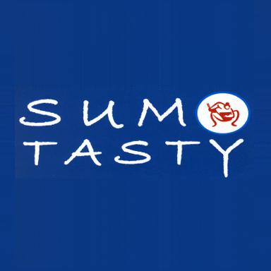 Sumo tasty