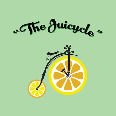 Juicycle