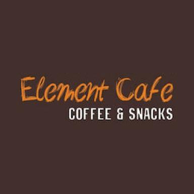 Element cafe