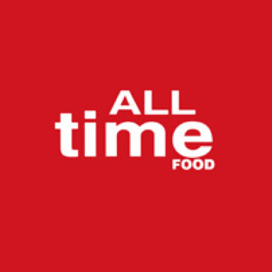 All time food
