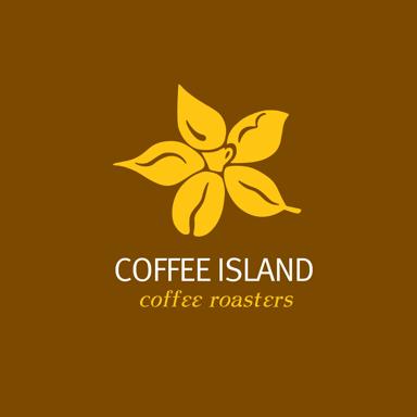 Coffee Island .