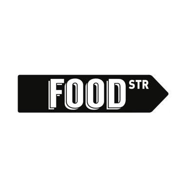 Food str