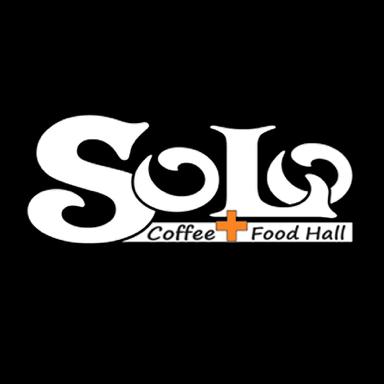 SOLO CAFE Ν. ΙΩΝΙΑ