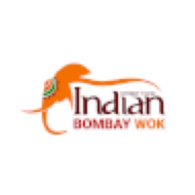 Bombay wok
