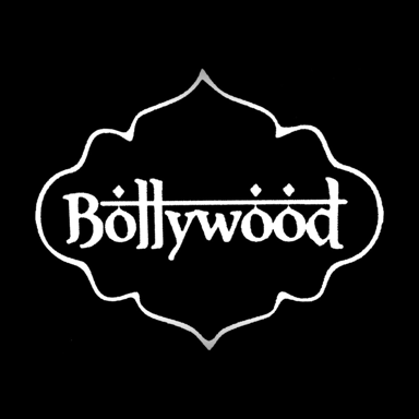 Bollywood indian kitchen