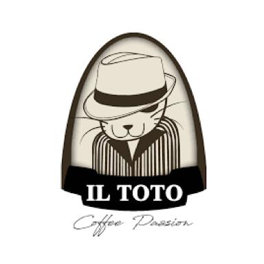 Il Toto