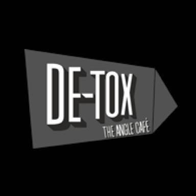 De-tox (κέντρο)