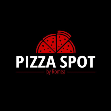 Pizza Spot by Romea