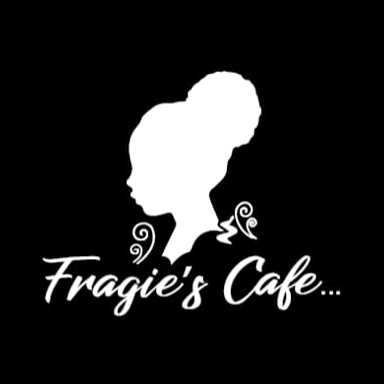 Fragie's cafe