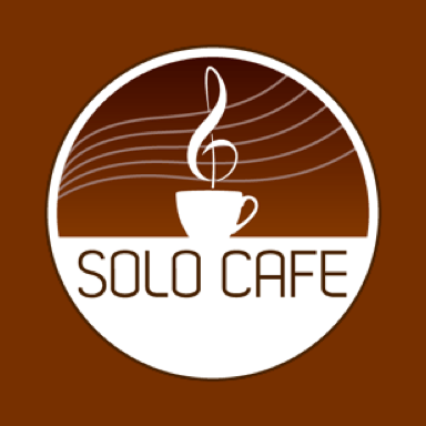 SOLO CAFE ΚΑΛΛΙΘΈΑ
