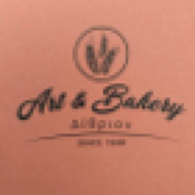 Art & Bakery