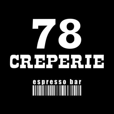 Creperie 78