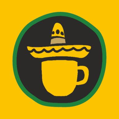 cafe' AMIGOS