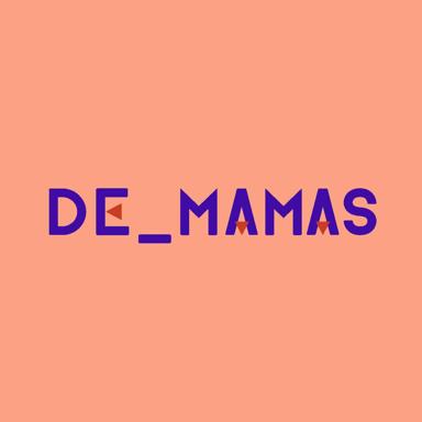 De mamas