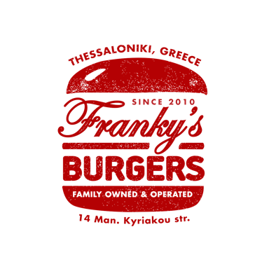 Franky's burgers