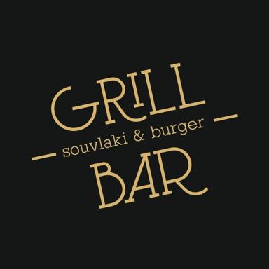 Grill bar souvlaki & burger