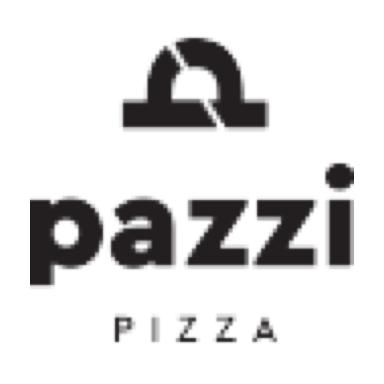 Pazzi pizza