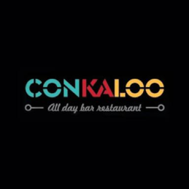 Conkaloo