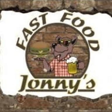 Jonny's fast food