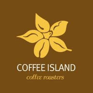 Coffee island (Χαριλάου- 25ης Μαρτίου 135)