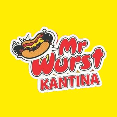 Mr Wurst