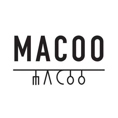 Macoo eatery
