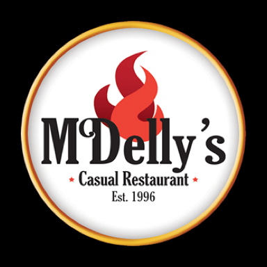 Mc delly's
