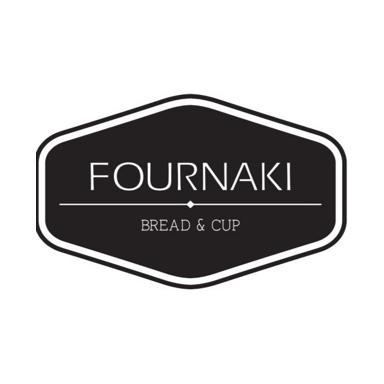 Fournaki