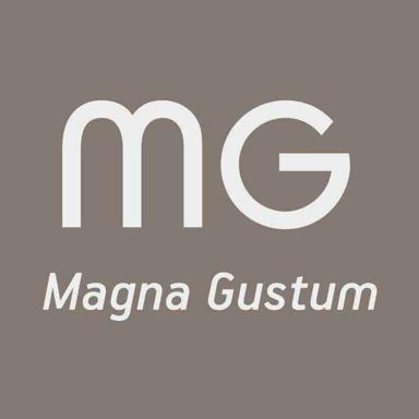 Magna Gustum