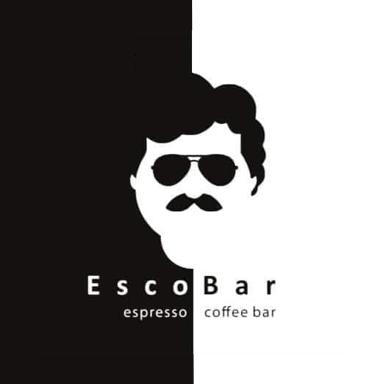 Juice  Escobar