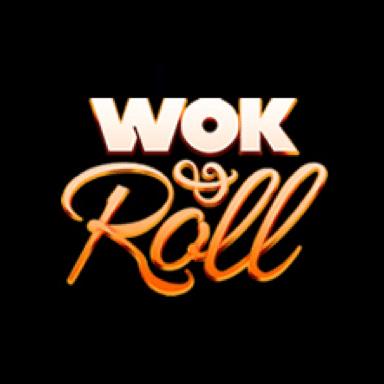 Wok n Roll Asian Street Food
