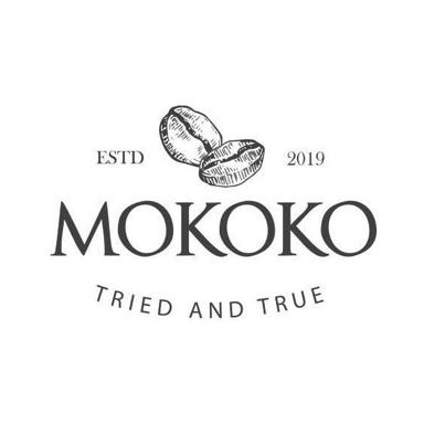Mokoko cafe