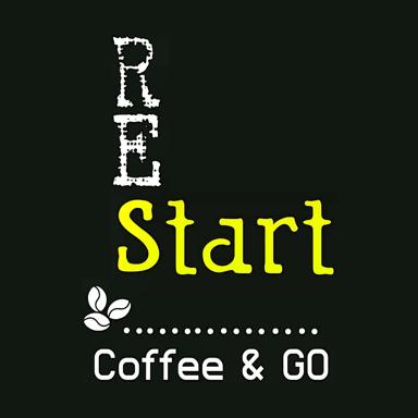 Restart coffee&go
