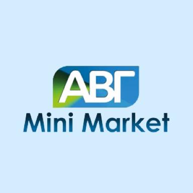 ΑΒΓ Mini Market