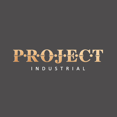 Project industrial
