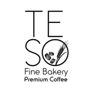 Teso bakery