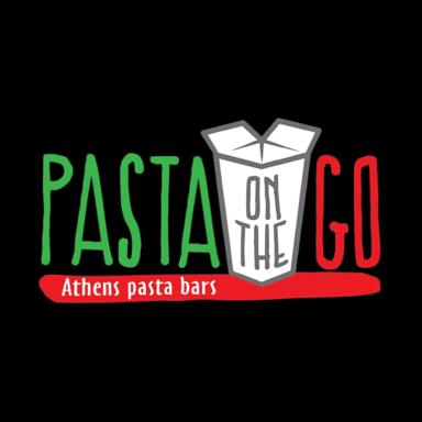 Pasta on the go