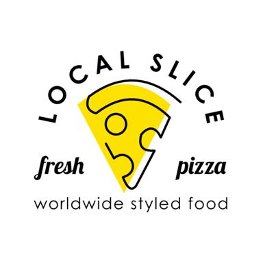 Local slice