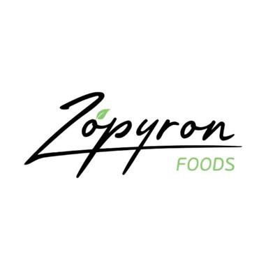 Zopyron foods