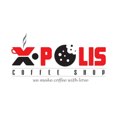 X POLIS