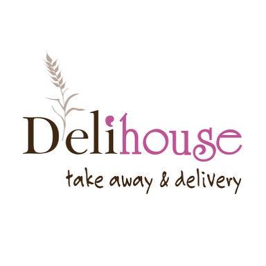 Delihouse