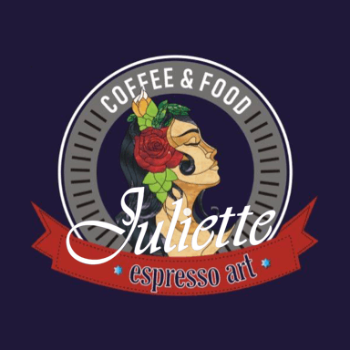 Juliette coffee & food