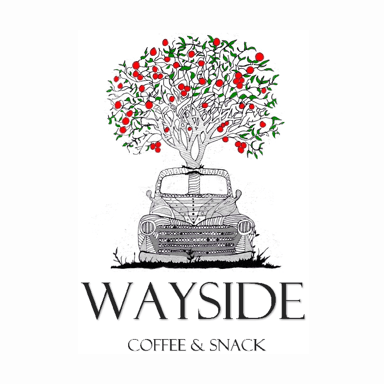 Wayside coffee & snack