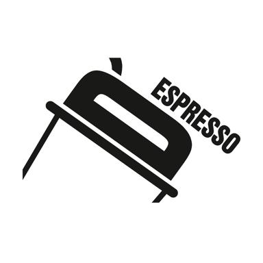 Despresso