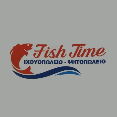 Fish time